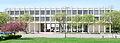 Prentis Building WSU Detroit MI.jpg