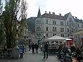 Preseren Square (1621707064).jpg