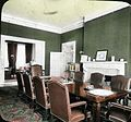President's Cabinet Room.jpg