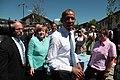 President Obama visits Krün in Bavaria IMG 1268 (18639645236).jpg
