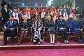 President Trump visits China 2017 (24556077648).jpg