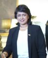 President of Mauritius 2.png