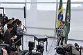 Presidente da República Dilma Rousseff concede entrevista (16843101235).jpg