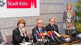 Pressekonferenz Rathaus Köln zu den Vorgängen in der Silvesternacht 2015-16-5798.jpg