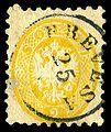 Prevesa Austrian 1 02 sld 1865.jpg