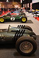 Previous years' F1 cars - Flickr - exfordy.jpg