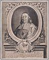 Preysing, Johann Franz1.jpg