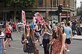 Pride London 2011 - 025.jpg