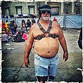 Pride London 2012 (7600032664).jpg