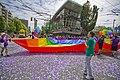 Pride Parade 2016 (28402714340).jpg