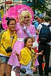 Pride Parade 8845.jpg
