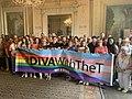Pride Power List.jpg