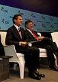 Primer Foro Latinoamericano Bloomberg Auspiciando la Alianza del Pacífico. (15302292396).jpg