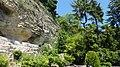 Primorski, Bulgaria - panoramio (5).jpg