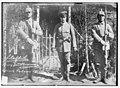 Prince Adalbert in Russian Poland LCCN2014700012.jpg