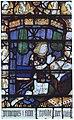 Prince Arthur transept window.jpg