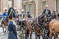 Princess Madeleine of Sweden 33 2013.jpg