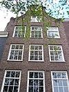 prinsengracht 382 top