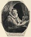 Print, Jan Uytenbogaert, Preacher, 1635 (CH 18418363-2).jpg