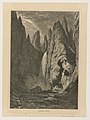 Print, Tower Falls, Yellowstone, late 19th century (CH 18601599).jpg