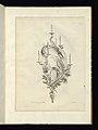 Print (France), 1751 (CH 18233111).jpg