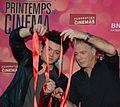 Printemps du cinéma 2014 1.jpg