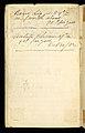 Printer's Sample Book (USA), 1882 (CH 18575251-60).jpg