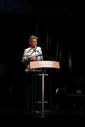 Prix Ars Electronical 2013 07 Claudia Schmied.jpg