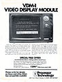 Processor Technology Ad March 1976.jpg