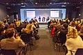 Procomuns Meet Up at Sharing Cities Summit 17.jpg