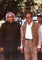 Prof. Desnavi, Habib Tanvir.jpg