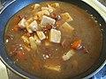 Progresso steak & roasted russet potatoes (ready to heat) 2.jpg