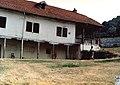 Prohor Pčinjski Monastery 1979а.jpg