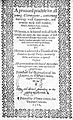 Prooved practice for all young chirurgians, by W. Clowes Wellcome L0003066.jpg