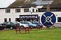 Propeller Inn public house - geograph.org.uk - 496808.jpg