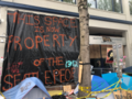 Property of the Seattle people (50038415226).png