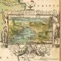 Prospectivische Vorstellung der Dardanellen vor Constantinopel (cropped).tif