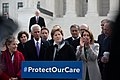 ProtectOurCare Presser 040219 (61 of 68) (40557654363).jpg