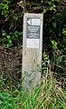 Protected Roadside Verge sign - geograph.org.uk - 1000014.jpg
