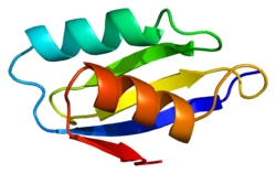 Protein ATP7A PDB 1aw0.png