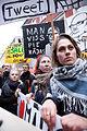 """Protesta akcija pie Saeimas nama """"Pastaiga 2012"""" (8209956195).jpg"""