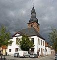 Protestantische Kirche - panoramio (53).jpg