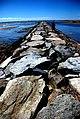 Provincetown Breakwater.jpg