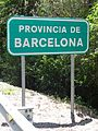 Provincia de Barcelona.JPG