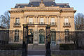 Provins - Caisse d'Epargne - IMG 1563.jpg