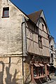 Provins - Maison des Trois Pignons - IMG 1306.jpg