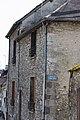 Provins - Rue Saint-Thibault - IMG 1273.jpg