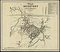 Prudnik plan 1890.jpg