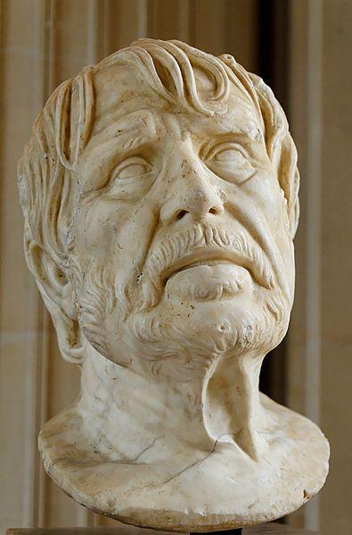 ファイル:Pseudo-Seneca Louvre Ma921.jpg