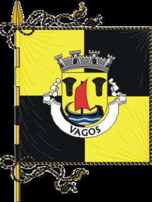 Vagos - Image: Pt vgs 1